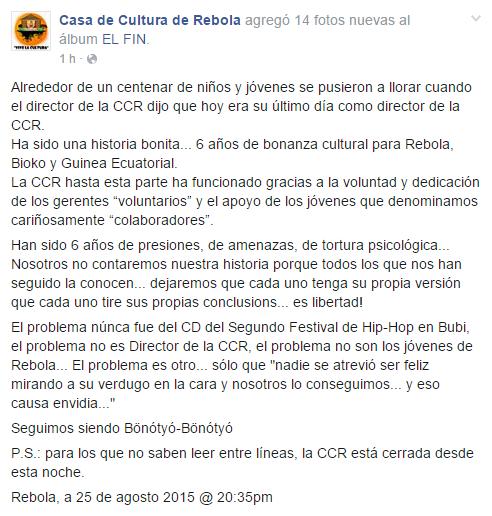 https://www.facebook.com/ccrebola?fref=ts
