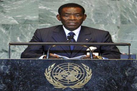 3 de agosto, Golpe de Libertad, o de la dictadura de Macias a la de Obiang Nguema en Guinea Ecuatorial