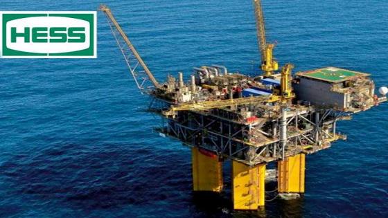 La petrolera Hess despide 15 trabajadores y la próxima semana despedirán en Bata