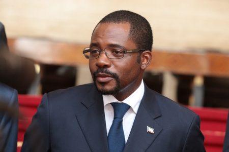 Los barones del PDGE y Antorcha prefieren a Gabriel Mbega Obiang Lima para suceder a Obiang Nguema