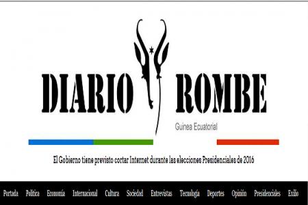 DIARIO ROMBE estrena su aplicación APP para los ordenadores Windows