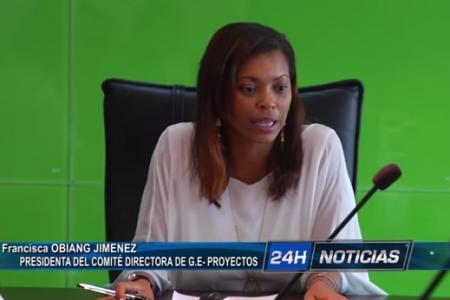 """Geproyectos ordena el """"secuestro"""" de ordenadores sin orden judicial en busca de topos"""