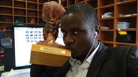 El premio más polémico del 4º Festival de Cine Ecuatoguineano
