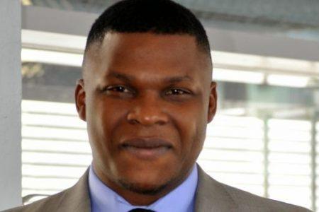 La justicia americana lanza una orden de detención contra el abogado de Mbega Obiang Lima