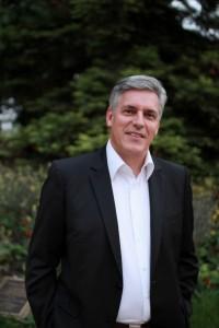 Christian Bader