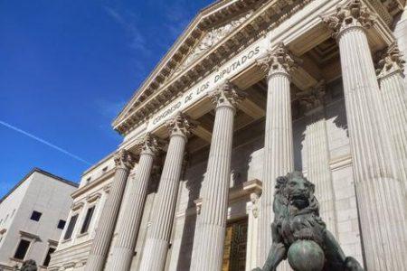 La investidura en manos del PSOE