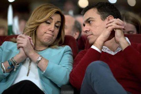Demasiadas condiciones para Sánchez