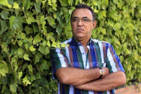La Policía Judicial Canaria toma declaración a German Pedro Tomo Mangue en Madrid
