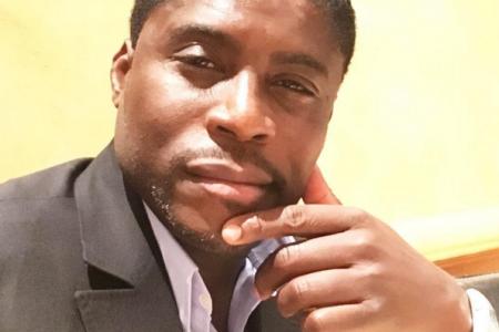 Nguema Obiang interpone una demanda de conciliación contra Mocache Massoko