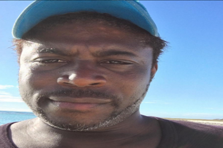 La justicia francesa inicia el proceso de extradición de Nguema Obiang Mangue