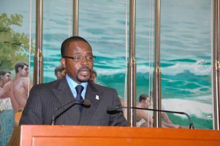 ¿Son sinceras las muestras de apoyo de Gabriel Mbega Obiang Lima a Teodoro Nguema Obiang Mangue?