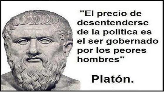 Renovación política