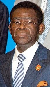 La Economía de la Corrupción de la familia Obiang Nguema Mbasogo