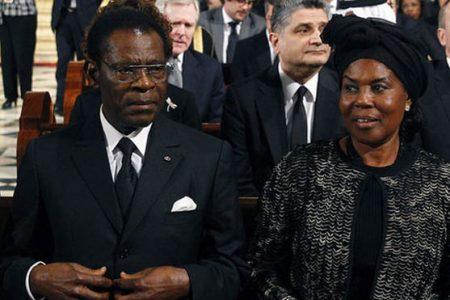 Magia y poder: sacrificios rituales para ganar las elecciones en África