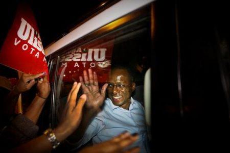 Principal partido opositor de Cabo Verde regresa al poder 15 años después