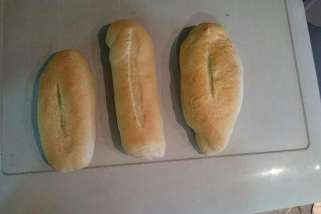 Las panaderías reducen el tamaño de los panes, pero mantienen sus precios 50 Fcfa