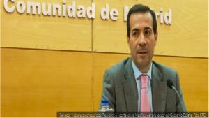 Salvador Victoria se quiere 'escapar' a Guinea Ecuatorial