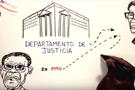 Vídeo: Los detalles más importantes de los impuestos revolucionarios de Teodorin Nguema