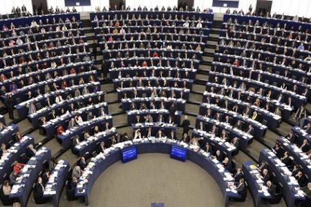 UE dice que Guinea Ecuatorial ha perdido la ocasión de democratizar el país