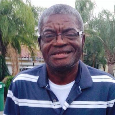"""Fallece Manuel Nguema Mba alias """"el nervio"""" en Sudáfrica, """"la bala llega antes que la ley"""""""