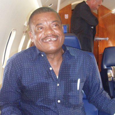 Cuando Manuel Nguema Mba era un verdugo con pistola, pero al final Obiang le abandonó a su suerte