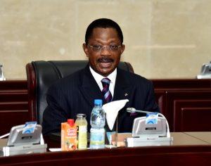 El Gobierno de Obiang paga 50 millones de euros y firma un calendario de pagos con Orange