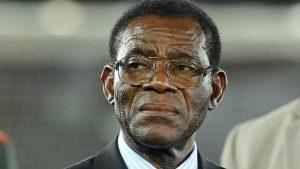 obiang-mjg