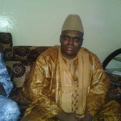 Teodoro Obiang perdona los delitos de Blanqueo de Capitales al testaferro de Constantino Obiang Mba