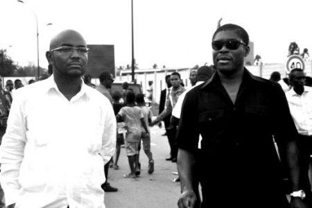 Teodoro Obiang Nguema arremete contra el ex Ministro Teobaldo Nchaso Matomba