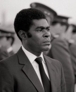 Carta abierta al Presidente Teodoro Obiang Nguema Mbasogo