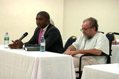 El patrimonio inmobiliario de los presuntos testaferros de Teodoro Obiang ascendió a 8,5 millones de euros