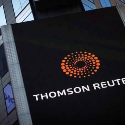 La Agencia Reuters rompe relaciones con Nguema Obiang por morosidad en pagos de servicios