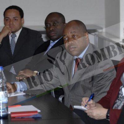 Nuevas fronteras para la Justicia más allá de la tiranía de los Obiang