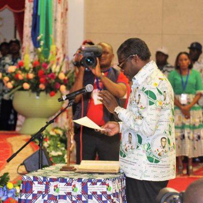 """La otra """"realidad de Guinea Ecuatorial"""", que Sergio Abeso Tomo intentó ocultar al Tribunal Correccional de París"""