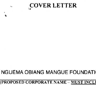 Incertidumbre en la gestión de los fondos confiscados a Teodoro Nguema Obiang en EEUU