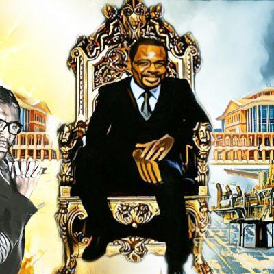 La lucha por la sucesión en Malabo: El apocalipsis que se avecina