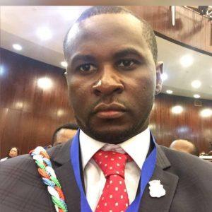 Ela Ndong ya posee antecedentes de ser culpable de crímenes de tortura, secuestro y violación