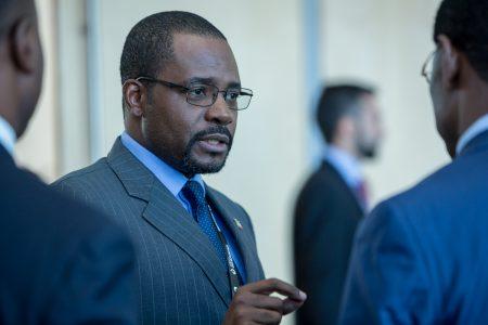 Ex Ejecutivos de SBM reconocen ante el juez haber sobornado a funcionarios de Guinea Ecuatorial