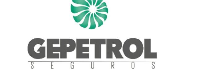 Directivos de Gepetrol Seguros crearon en las Islas Mauricio sociedades para la cobra de comisiones