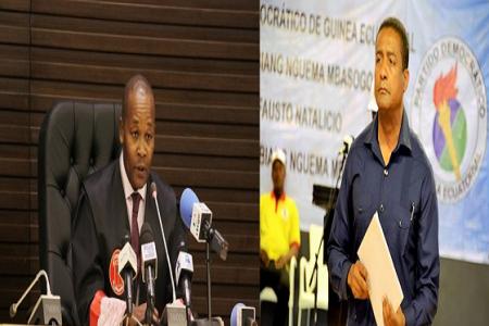 Insólita pugna entre el Tribunal Constitucional y la Corte Suprema de Justicia