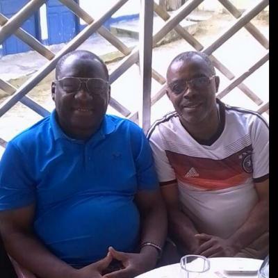 Samuel Mba Mombe y José Ondo Ayang fueron interrogados como testigos de Labán Abeso en Ebolowa