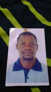 Obiang responsabiliza al Fiscal General de la muerte de Santiago Ebee Ela