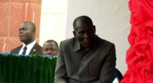 40 extrabajadores de Sonavi boicotearán el VI Diálogo Nacional si no se ejecuta la sentencia